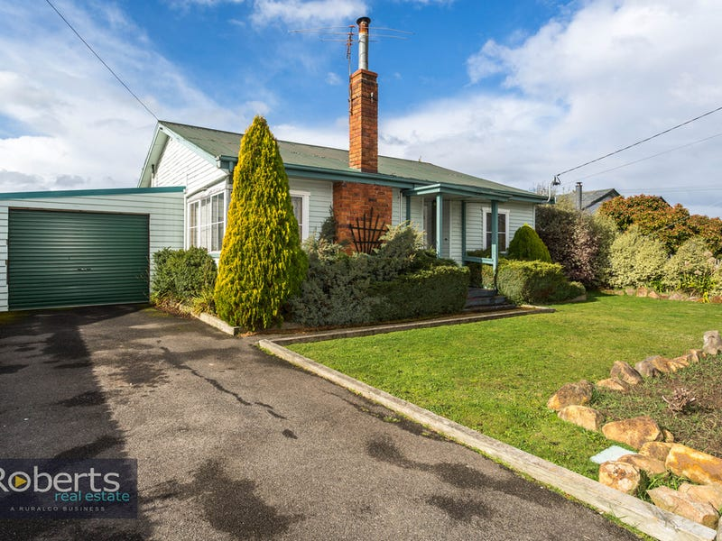 11 Lawson St, Mayfield, Tas 7248