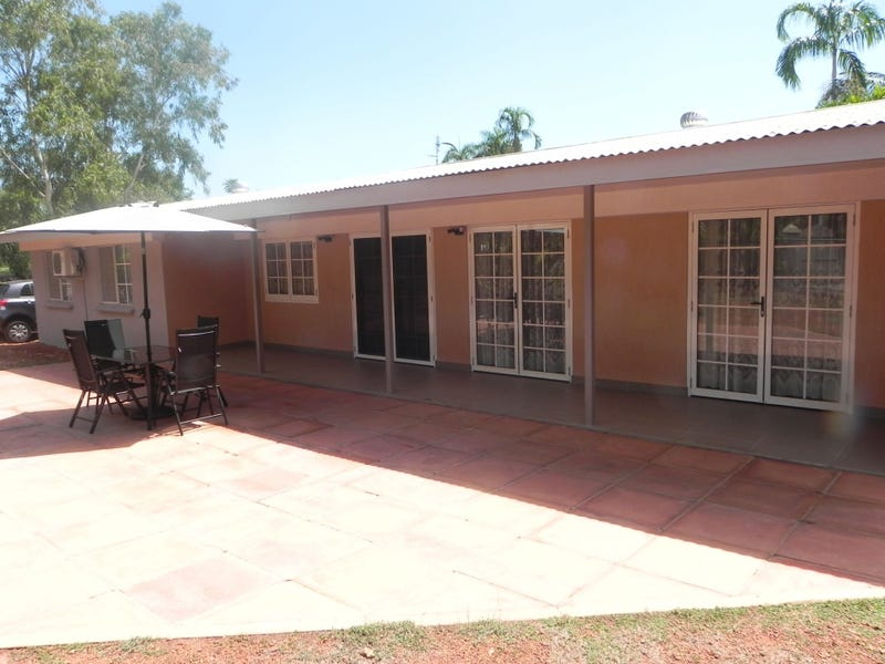 50 Parer Drive, Wagaman, NT 0810