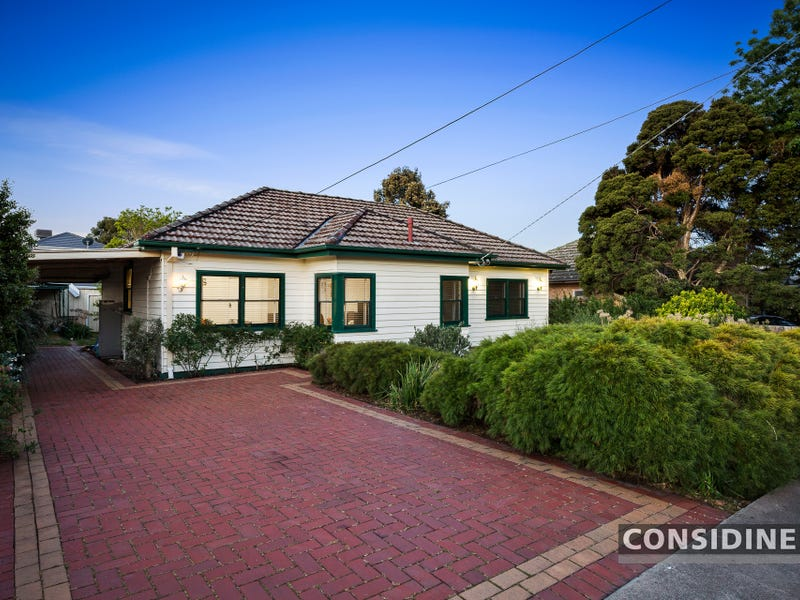 6 Donnelly Court, Pascoe Vale, Vic 3044