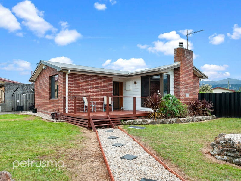 18 Warner Avenue, New Norfolk, Tas 7140