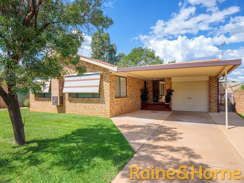 8 Mackay Drive, Dubbo, NSW 2830