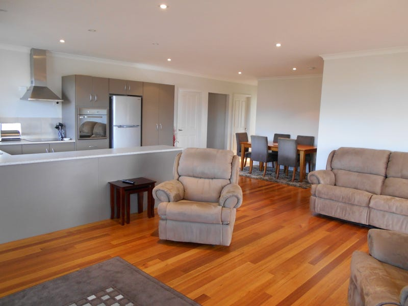 2 Oyster Place, Orford, Tas 7190