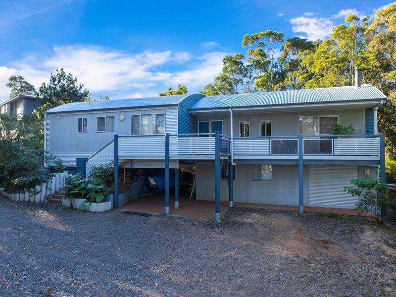 7A Tinarra Close, Batemans Bay