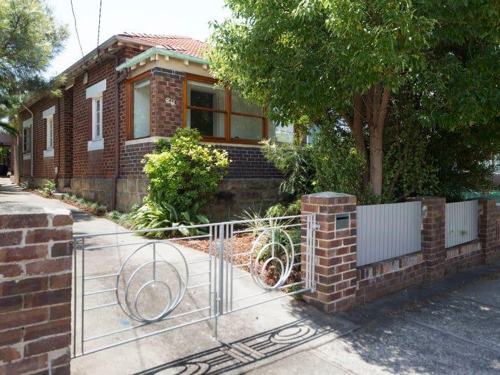 29 Isabel Street, Belmore, NSW 2192