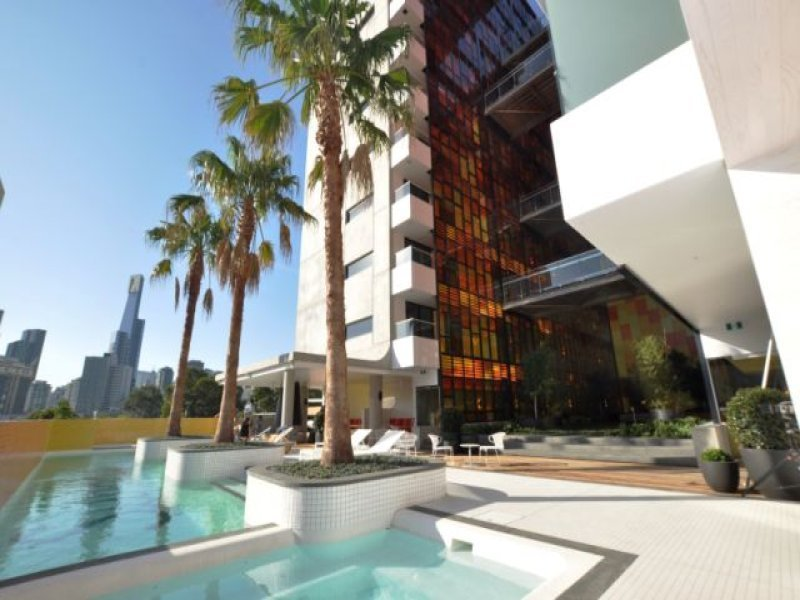 1010/65 Coventry Street, Southbank, Vic 3006