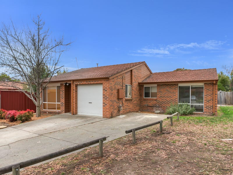 34/32 Were Street, Calwell, ACT 2905