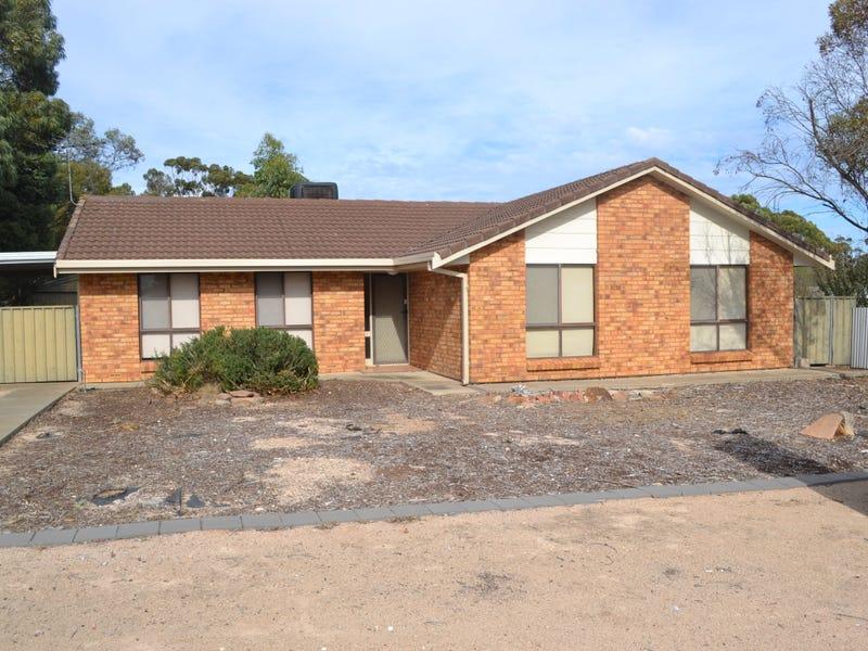 3 Osmond Street, Maitland, SA 5573