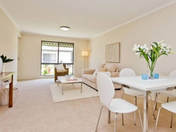 51/2 Falie Drive, North Haven