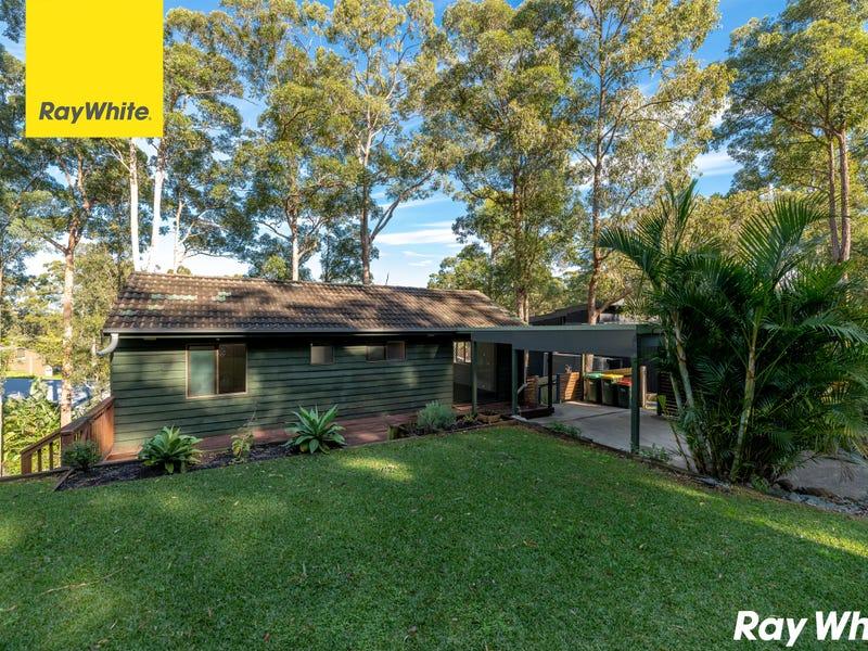 36 Windsor Street, Tarbuck Bay, NSW 2428