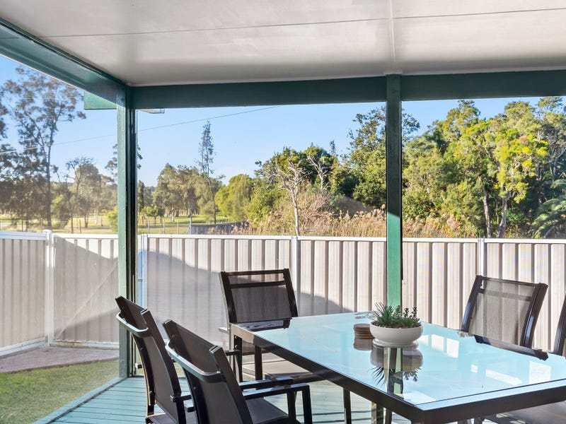 420 Lake Road, Argenton, NSW 2284