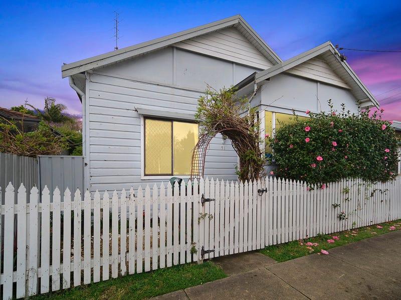 91 Fern Street, Islington, NSW 2296
