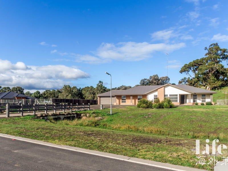 39 Dunnart Boulevard, Whittlesea, Vic 3757