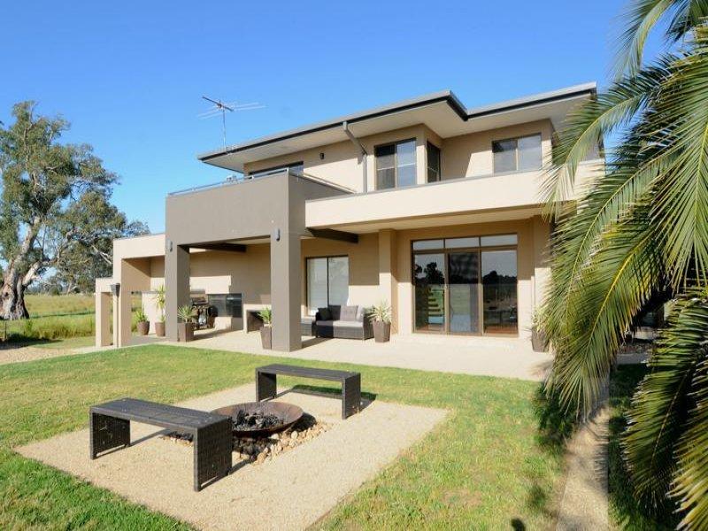 577 Greta Road, Wangaratta South, Vic 3678