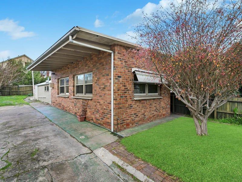 13 Gertrude Street, Geelong West, Vic 3218