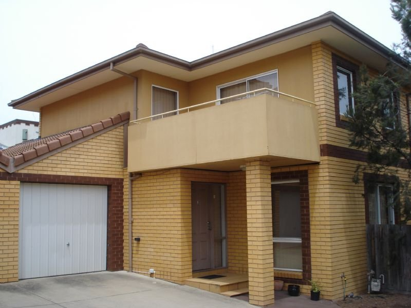 3/14-16 Murray Street,, Clayton, Vic 3168