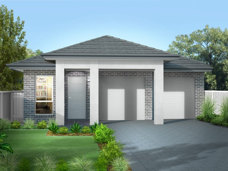 Lot 104 Reynell Road, Woodcroft