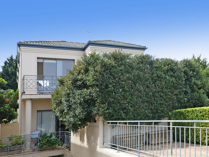 1/165 Malabar Road, South Coogee, NSW 2034
