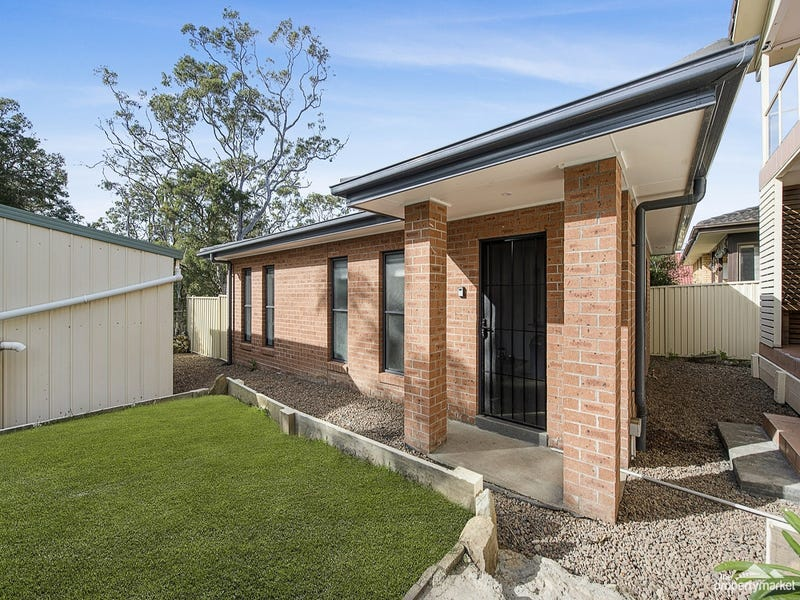 51A Grandview Parade, Gorokan, NSW 2263