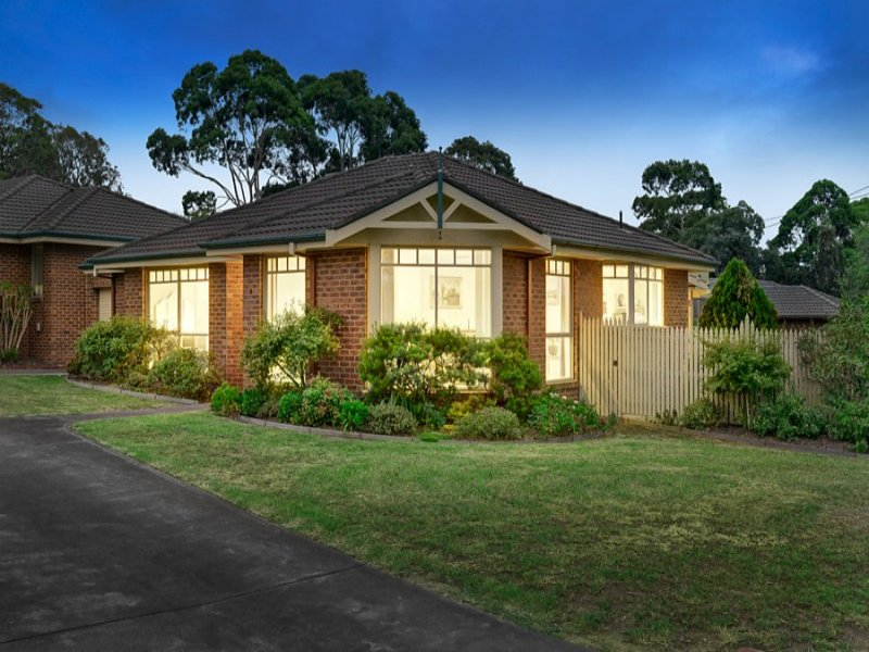 1/53 Bannockburn Road, Viewbank, Vic 3084