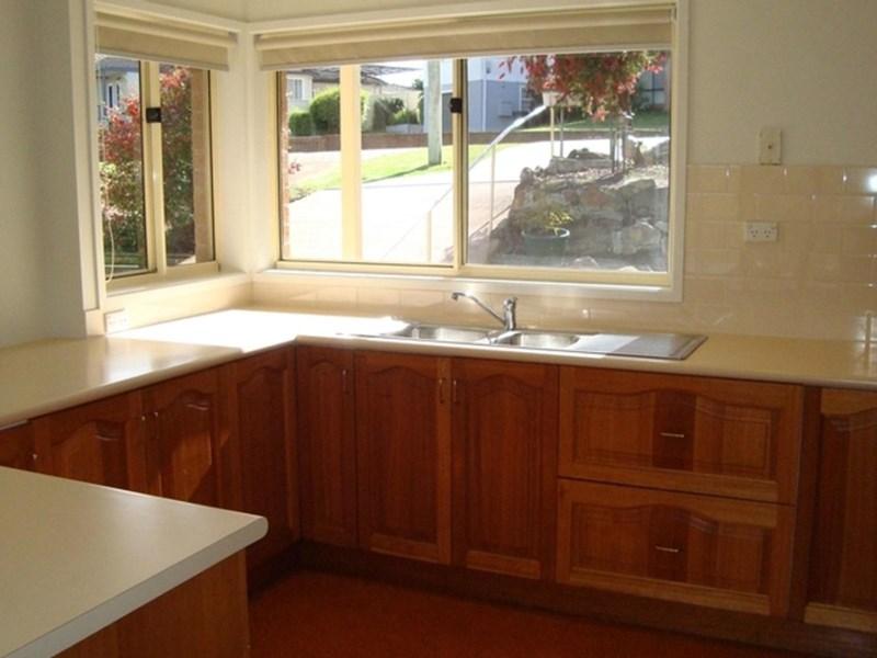 175 Woronora Crescent, Como, NSW 2226