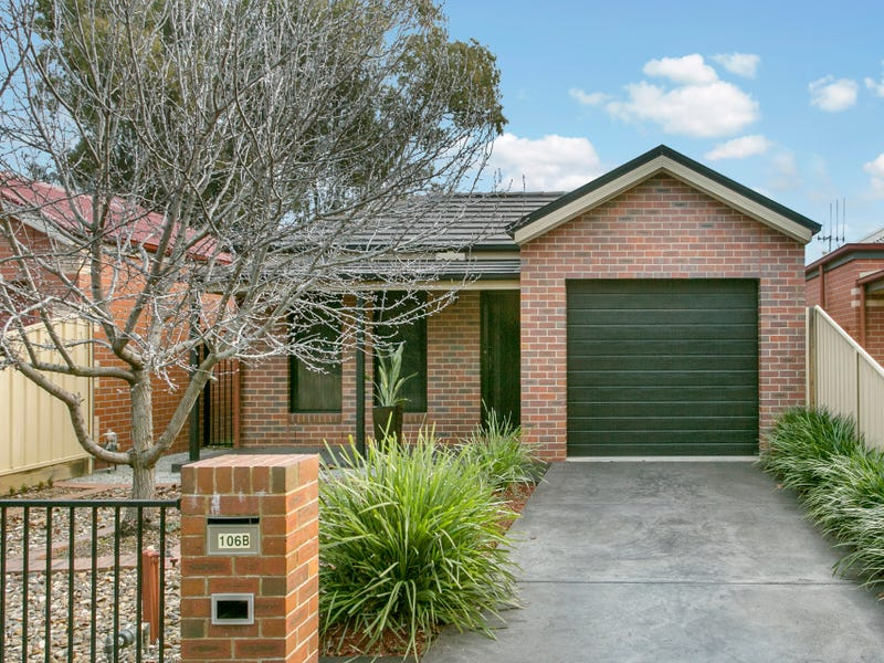 106B Havlin Street West, Quarry Hill, Vic 3550