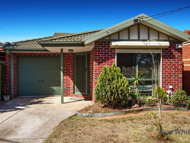 937 Ballarat Road, Deer Park, Vic 3023