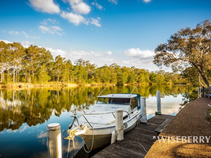 54 Golding Grove, Wyong, NSW 2259