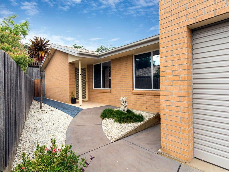 5/6 Pacey Street, Nambucca Heads, NSW 2448