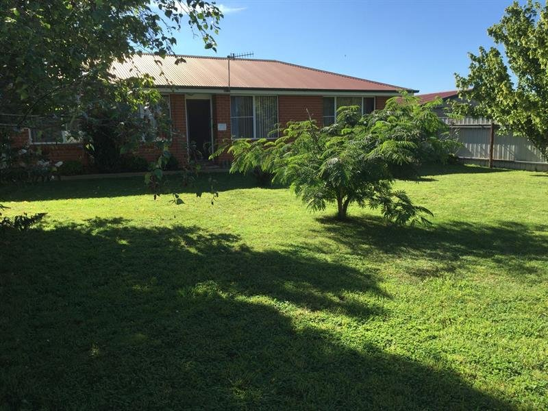6168 Kings  Hwy, Braidwood, NSW 2622