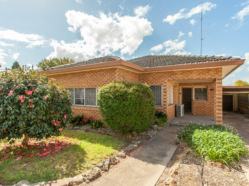 39 Swanson St, Weston, NSW 2326