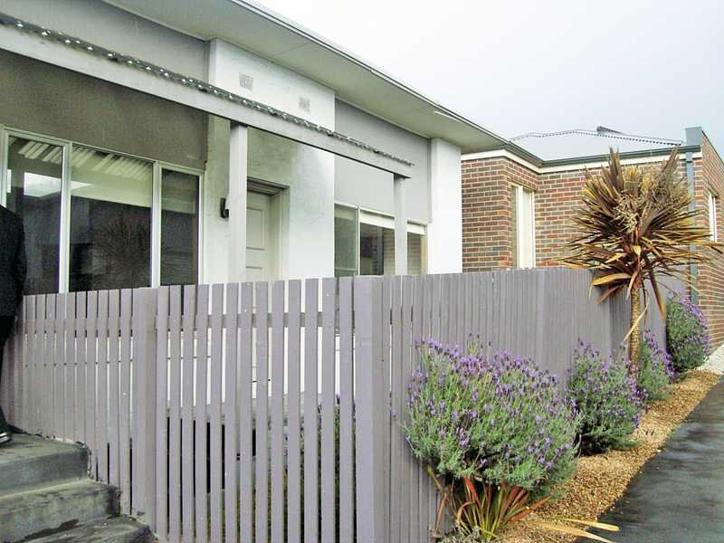 Unit 2,22 Walter Street, East Geelong, Vic 3219 - Property Details