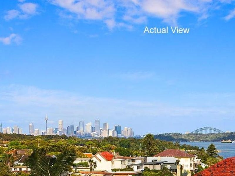 284 Old South Head Road, Watsons Bay, NSW 2030