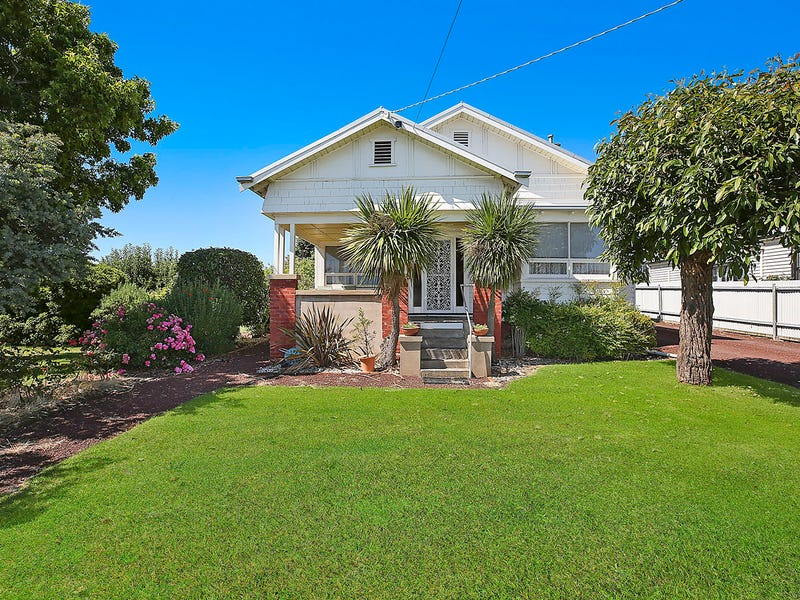17 Hopetoun Street, Camperdown, Vic 3260