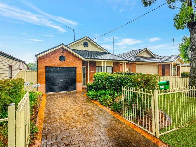 353 Argyle Street, Picton, NSW 2571