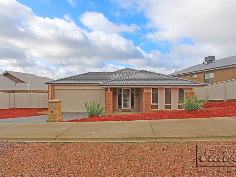 14 Irrabella Place, Kangaroo Flat, Vic 3555