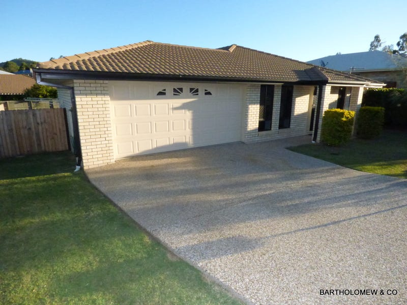 6 Preston Court, Dugandan, Qld 4310