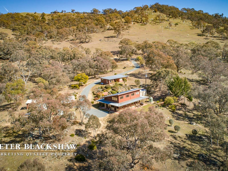 679 Burra Road, Burra, NSW 2620
