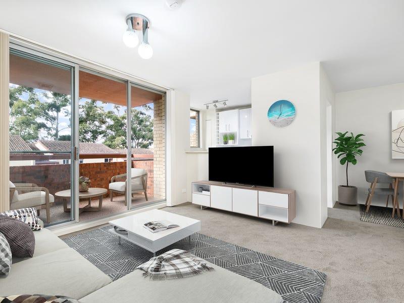 11B/168-172 Willarong Road, Caringbah, NSW 2229