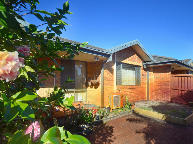 2/3 Edward Street, Woy Woy, NSW 2256