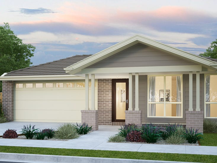 858 New Street, Caboolture South
