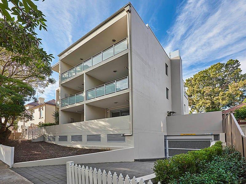 8/2 Toothill Street, Lewisham, NSW 2049