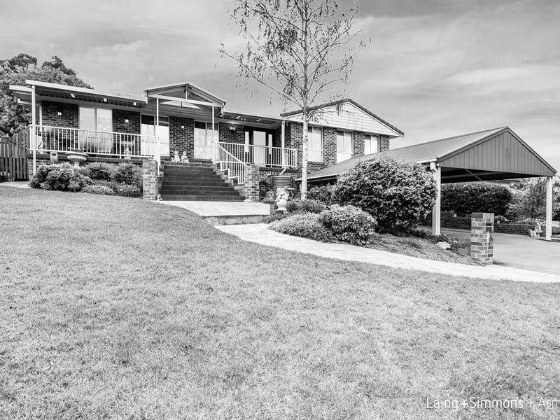 7 Ash Tree Drive, Armidale, NSW 2350