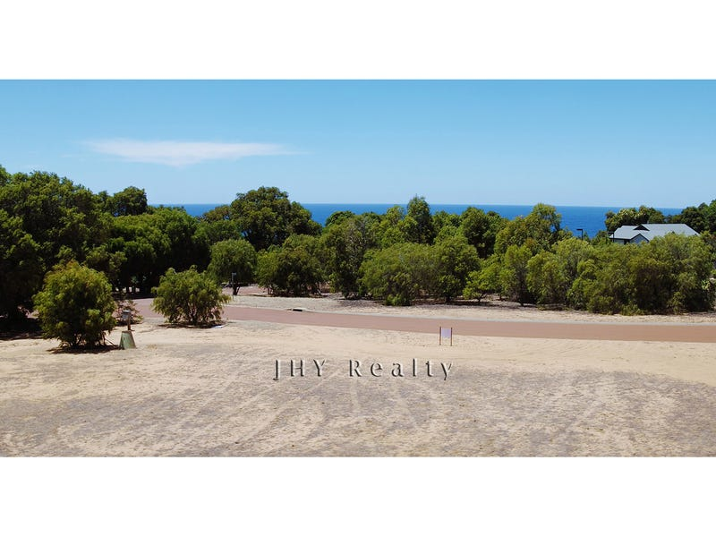 4 Seaview Rise, Eagle Bay, WA 6281