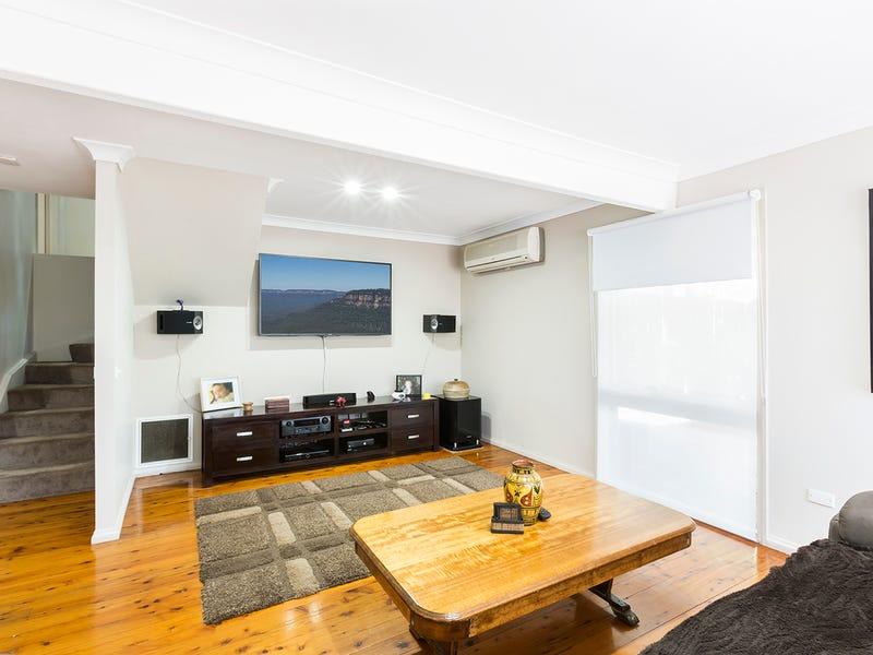 44 Hawkesbury Road, Springwood, NSW 2777