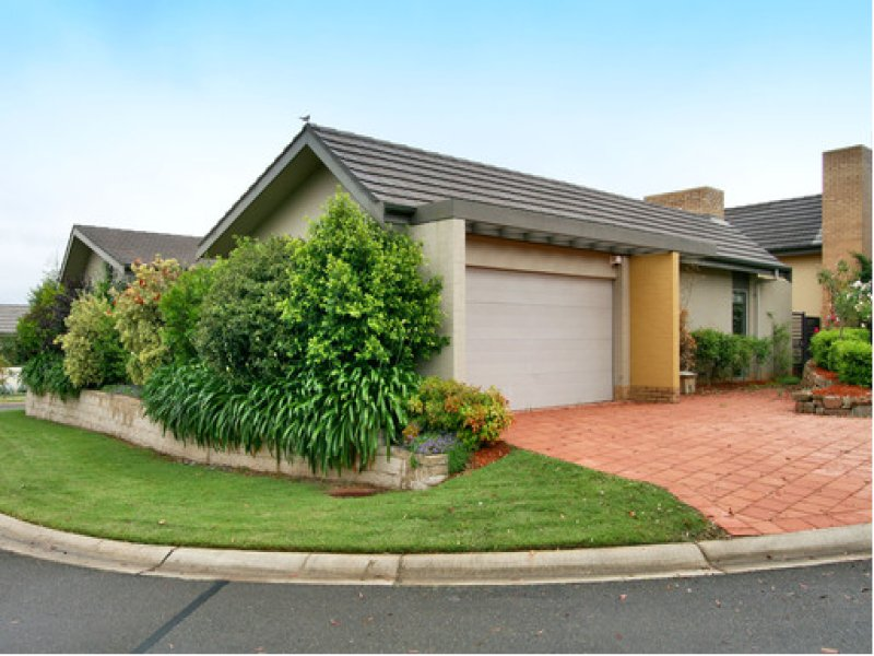 Address available on request, North Turramurra, NSW 2074