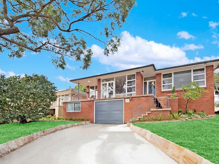 79 Iris Street, Frenchs Forest, NSW 2086