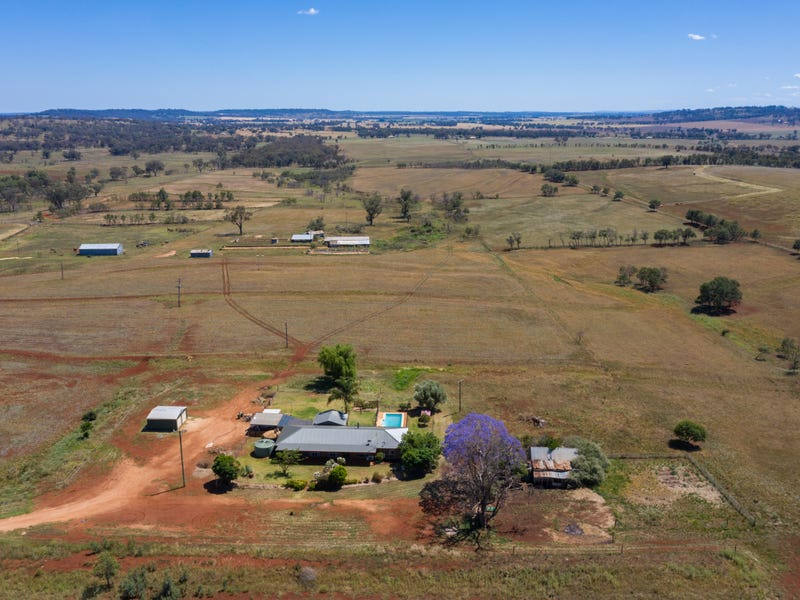 8182 Gwydir Highway, Inverell, NSW 2360