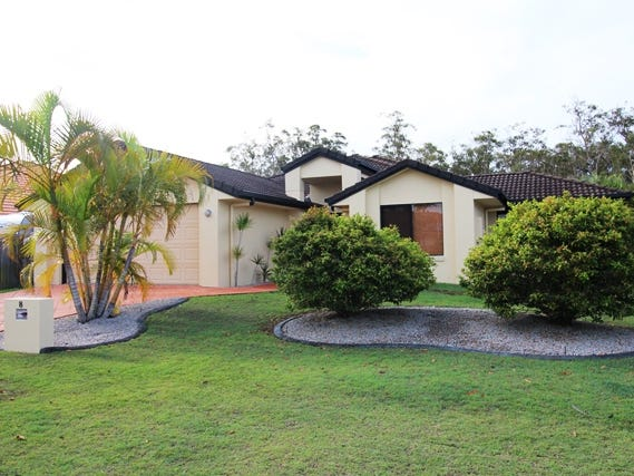 8 Albatross Court, Banksia Beach, Qld 4507