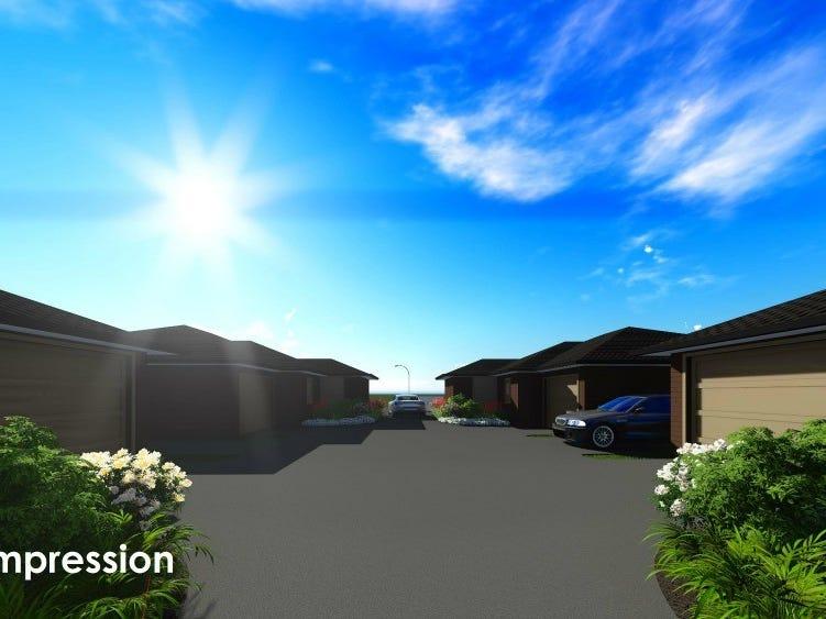 2/28-30 Sugarwood Road, Worrigee, NSW 2540