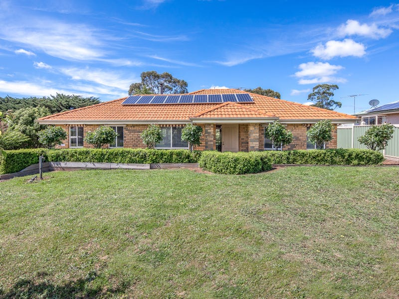 13  Drovers Retreat, Romsey, Vic 3434